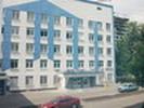Федеральный лечебно-реабилитационный центр Росздрава - Москва