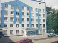 Федеральный лечебно-реабилитационный центр Росздрава
